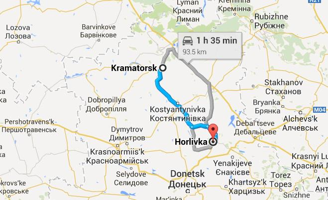 10.02-empr-Kramatorsk-map