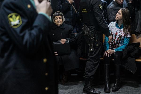 11.02-empr-Savchenko-family