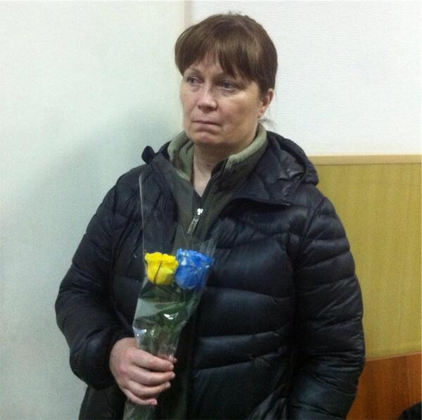 11.02-empr-Savchenko-supporter
