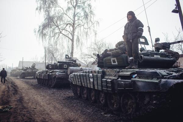 18.02-empr-Debaltseve1