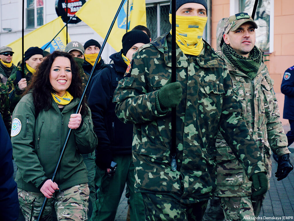 21.02.empr-Odesa Selfe-Defense-1