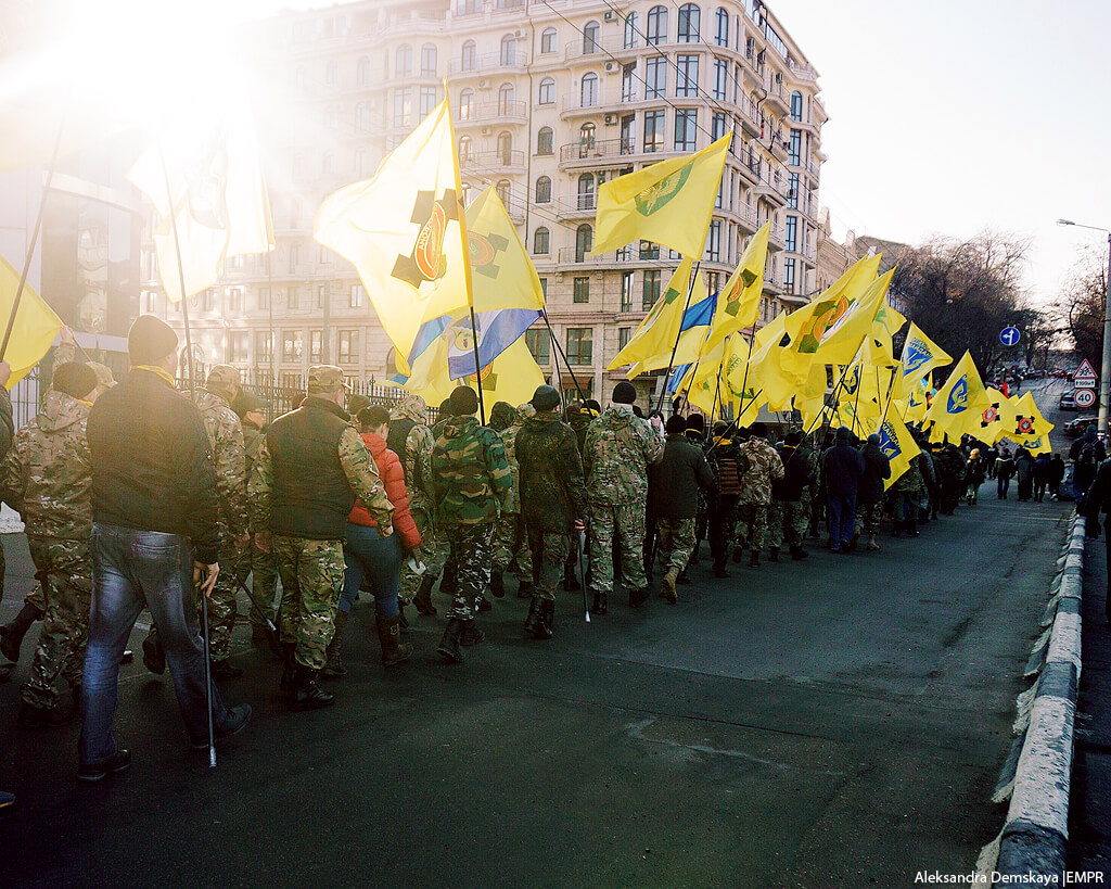 21.02.empr-Odesa Selfe-Defense-2