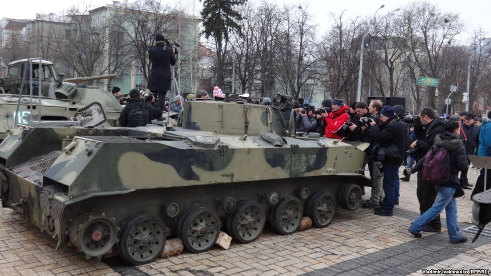 21.2.-euromaidanpr-bmd-radiosvoboda