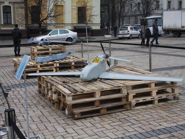 21.2.-euromaidanpr-granat-4-sbu