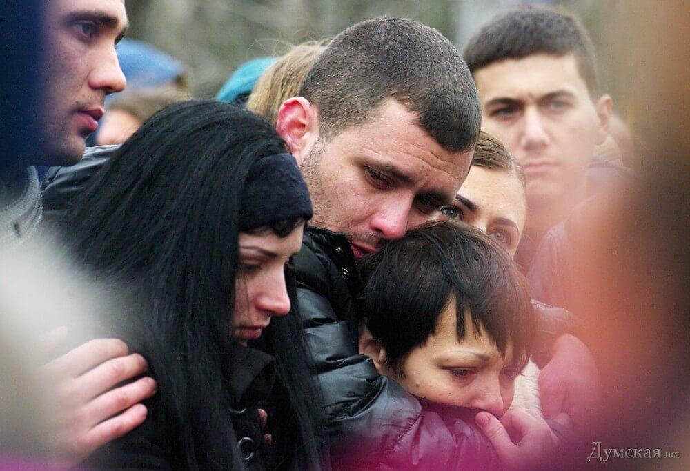 23.02-empr-Azov-Odesa-1