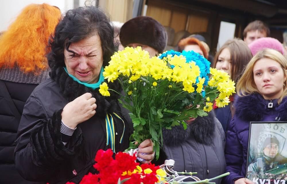 23.02-empr-Azov-Odesa-2