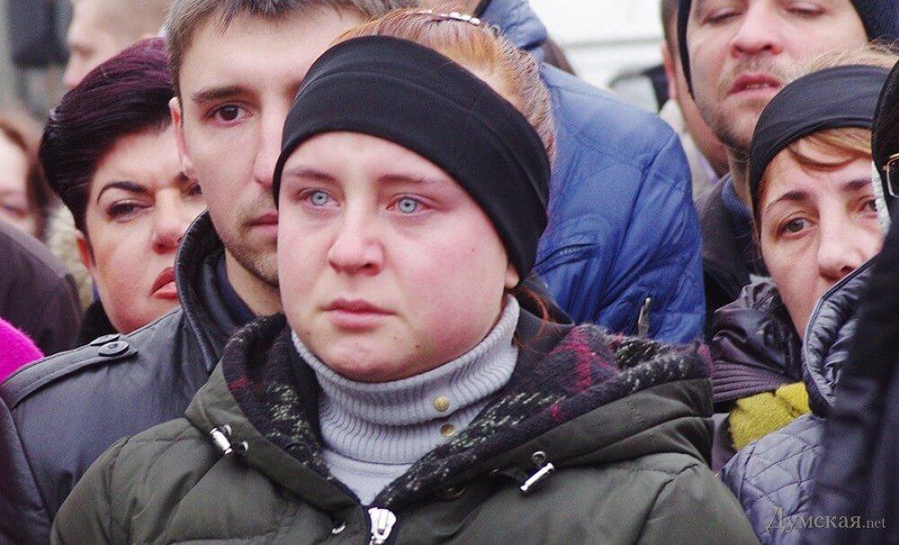 23.02-empr-Azov-Odesa-6
