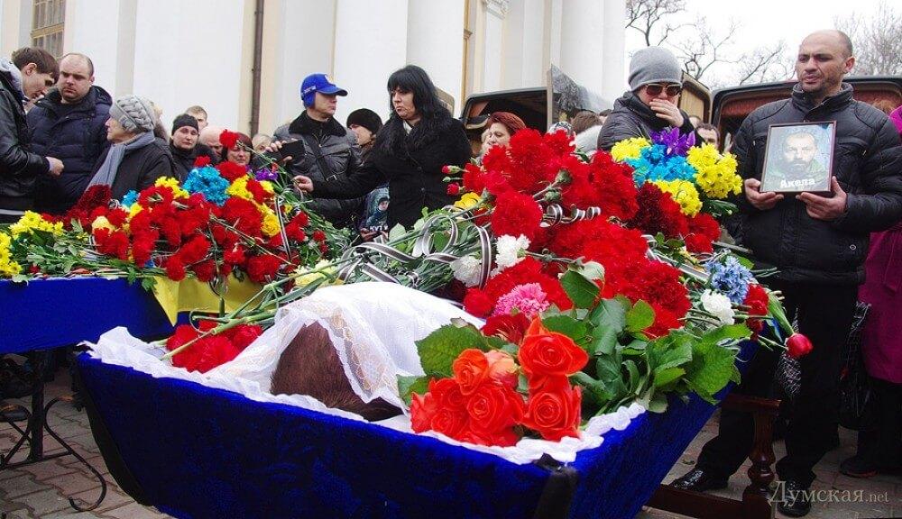 23.02-empr-Azov-Odesa-7