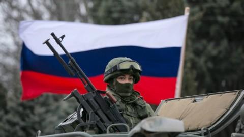 Exellente analyse de tous les cas de violation du droit international par la Russie