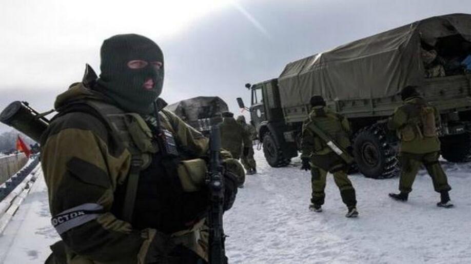 террористы нарушили перемирие генштаб украины боевики 9 раз открывали огонь по украинским военным силы ато не отвечают