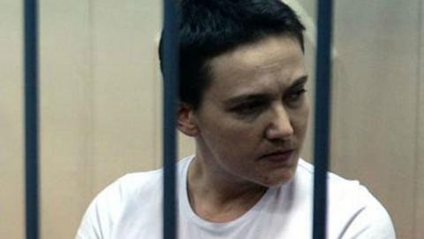 Les otages du Kremlin