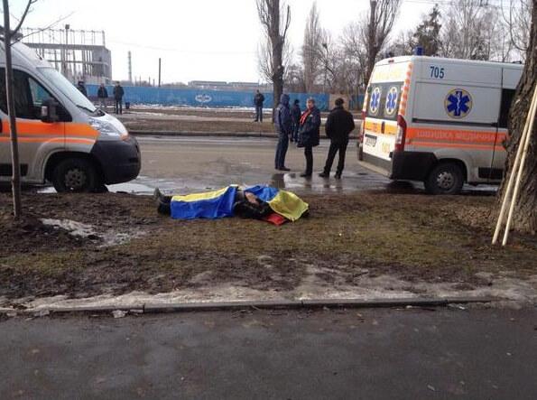 empr.media-kharkiv-explosion-22.02.15-20