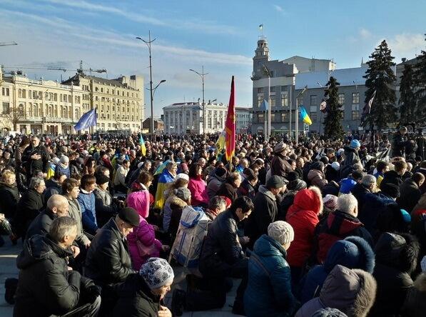 empr.media-kharkiv-explosion-22.02.15-50