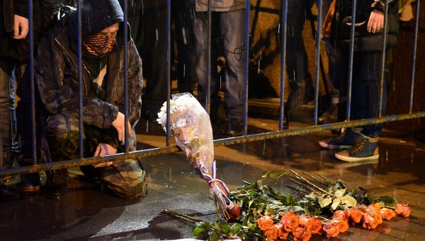 empr.media-nemtsov-killed-28.02.2015