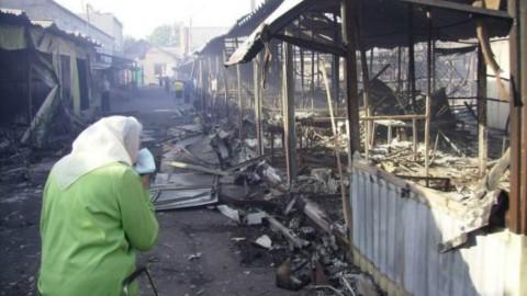 La trêve à l'est de l'Ukraine est rompue