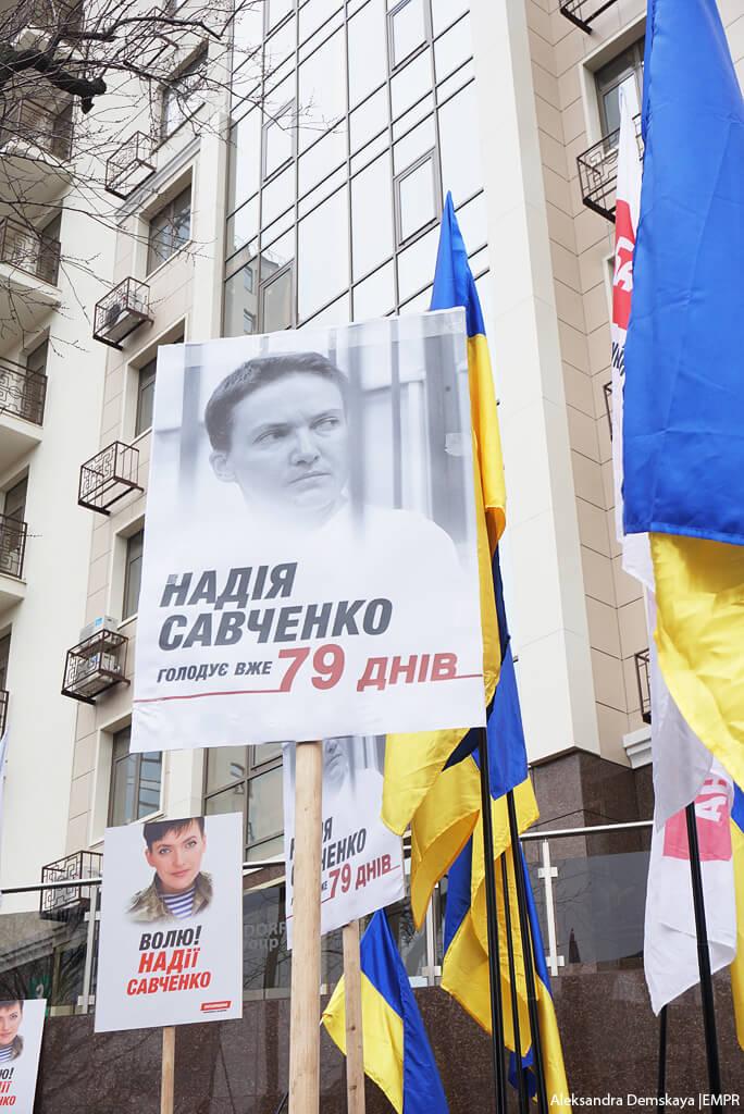 1.03-empr-Savchenko-Nemtsov-rally-Odesa-3