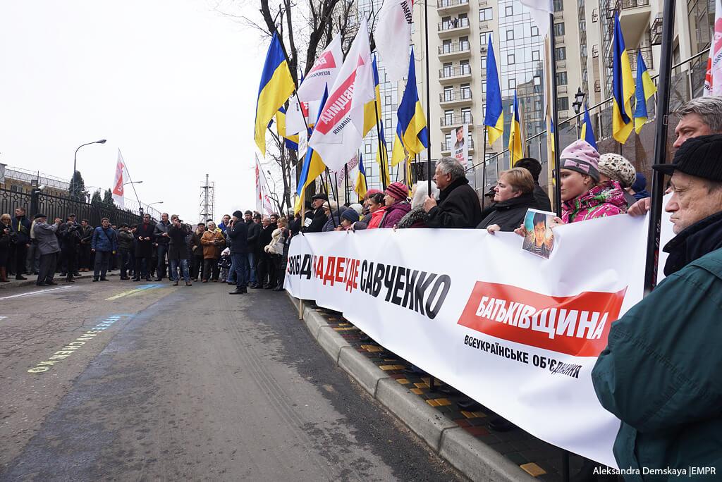 1.03-empr-Savchenko-Nemtsov-rally-Odesa-6