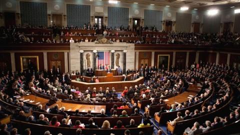 Resolution on lethal defensive aid to Ukraine passes US Senate unanimously