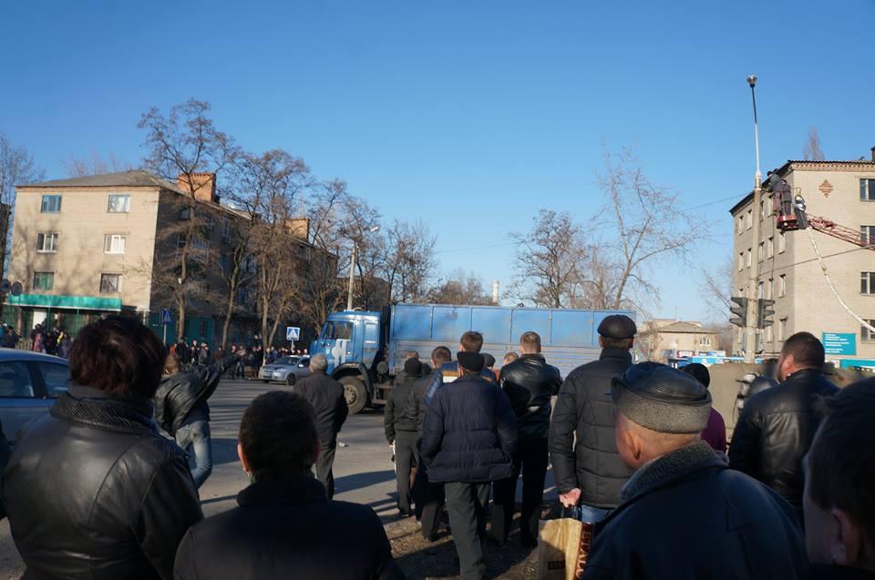 18.3.-euromaidanpr-kostyantynivka-2