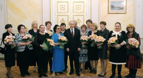 Украина: с русской пропагандой нужно воевать тщательной информацией