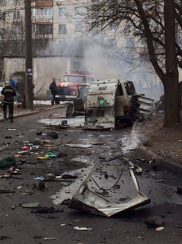 3.06-empr-Kharkiv explosion2
