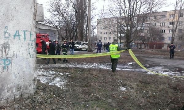 3.06-empr-Kharkiv explosion3