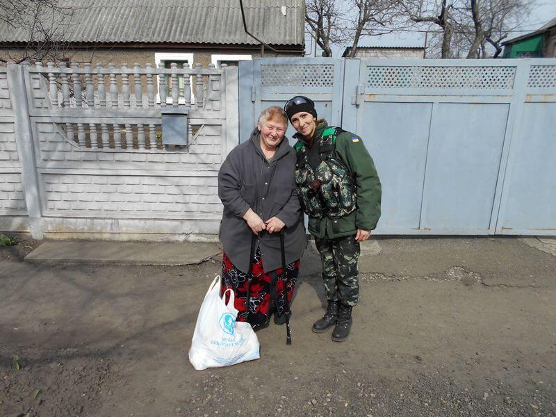 30.03-empr-Avdiivka-2