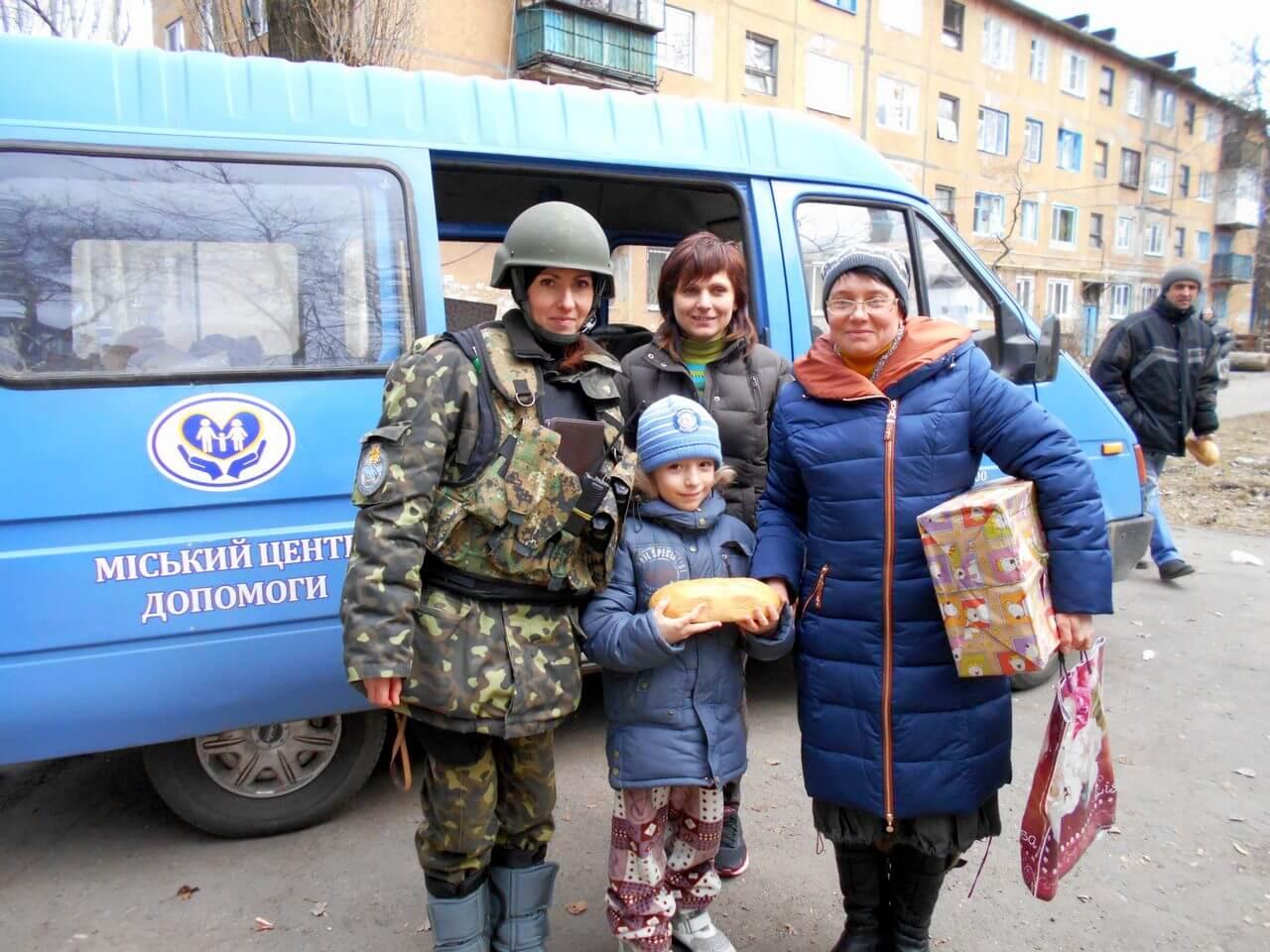 30.03-empr-Avdiivka