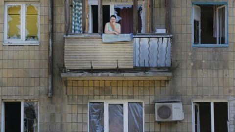 La décentralisation de l'Ukraine expliquée