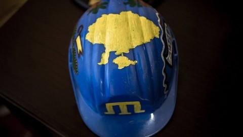 Crimea occupation a year on: how Crimean Tatars have lost their Homeland again