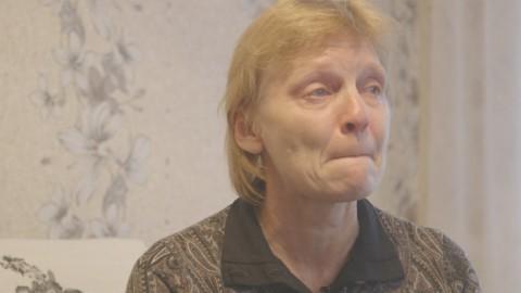 Les témoignages des familles des militaires russes morts dans le Ukraine