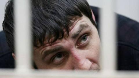 Ancien chef adjoint d'une unité de police tchétchène a avoué son implication dans l'assassinat de Boris Nemtsov