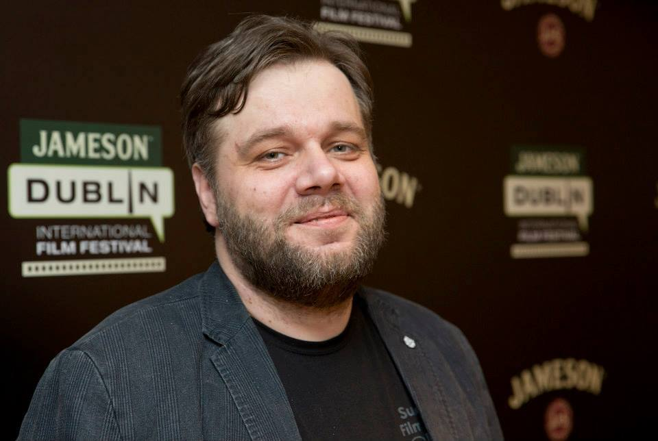 empr-Myroslav Slaboshpytskiy