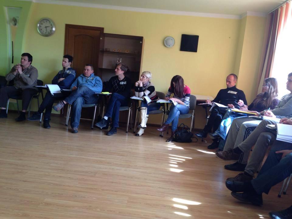 empr.media-semen-semenchenko-24.03.2015-3