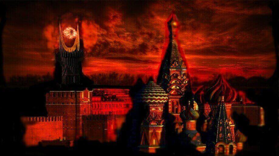 empr.media-ukraine-war-russia (2) (1) (1) (1) (1) (1) (1) (1) (1)