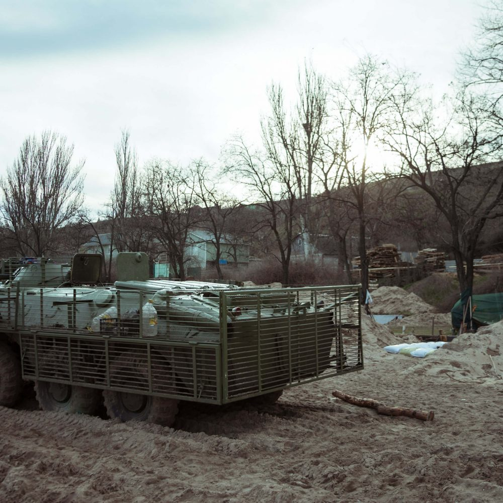 empr.media-defending-mariupol-sea-mariupol(2)