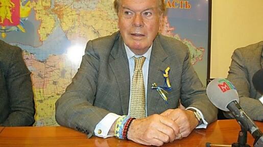 eks-minister obrony wielkiej brytanii trafił pod obstrzał w strefie ato