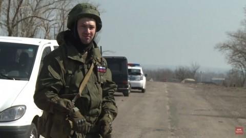 BBC развенчивает ложь России по поводу смерти 10-летней девочки в Донецке (ВИДЕО)