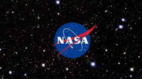 Mysterious Ukrainian name of world astronautics