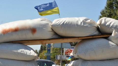 Mariupol, 2014-2015 : Chronique de la guerre de la Russie contre l'Ukraine