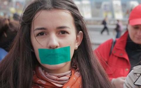 Don't kill ATR: Russia shuts down unique Crimean Tatar TV channel
