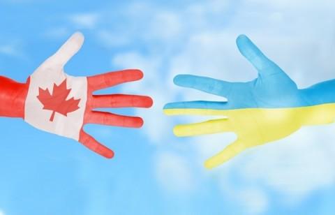 И снова Канада: 200 военных инструкторов едут в Украину