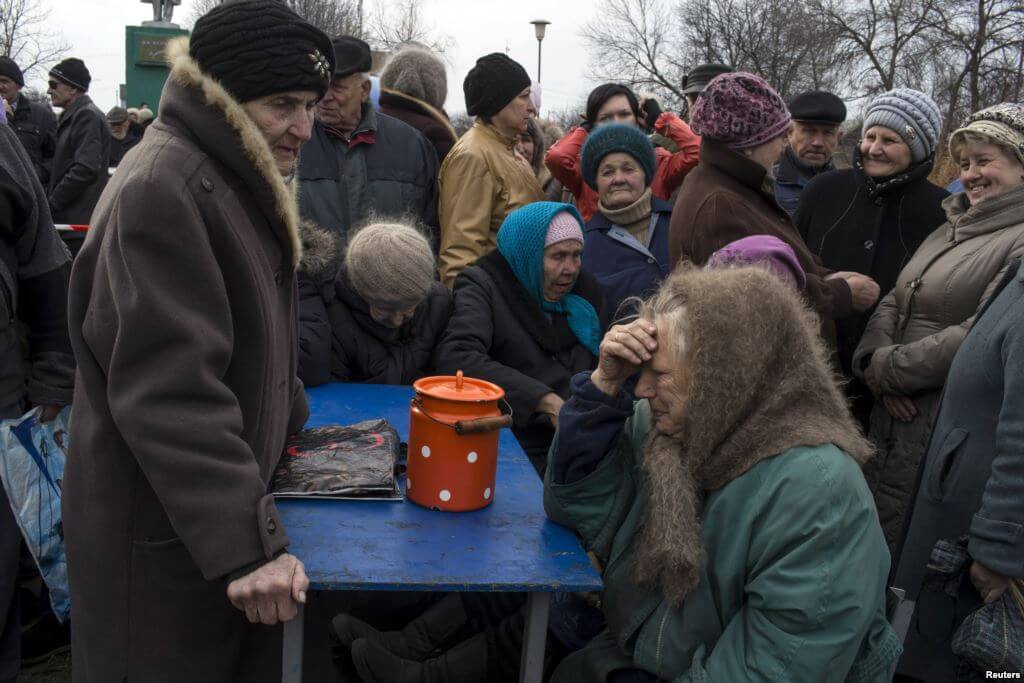 empr.media-IDP-ukraine-18.04.2015-2