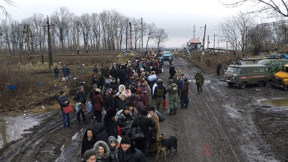 empr.media-debaltseve-ukraine-18.04.15-1