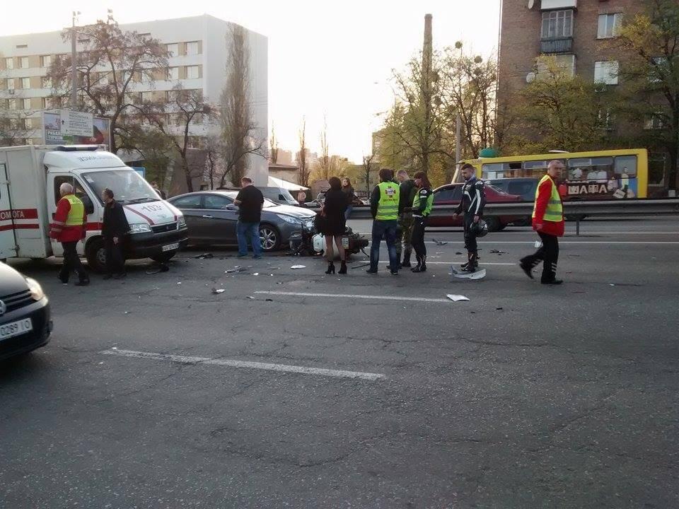 empr.media-kyiv-24.04.2015-2