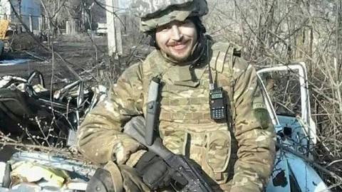 Украинские Пески – подарок Путину к празднику Воскресенья от ВСУ?