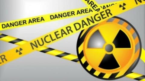 """""""La ménace nucléaire"""" ou à qui M. Poutine a décidé de montrer """"de quel bois on se chauffe"""""""