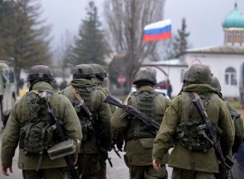 Ukrainian Security Service releases Russian servicemen interrogation (Video)