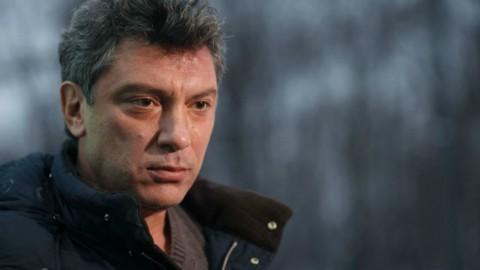 Les principales thèses du rapport qui a coûté la vie à Boris Nemtsov