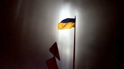 Odrabianie lekcji wojska i wywiadu: Ku Ukraińskiej Polityce Obronnej